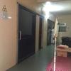 カンボジア、シェムリアップのローカル病院でレントゲン撮りに同行してきました!