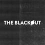【The Blackout】U2がフェイスブックで新曲を公開