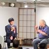 加藤一二三先生の将棋教室