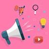 【演習問題】Google広告では自動入札機能が実装されていますが、当該機能を使って実現できるマーケティングキャンペーン目標は次のうちどれでしょうか?