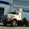 【ETS2】 Volvo VNL 670 v 1.4.3を入れてみた。