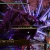 【討鬼伝2】ミタマ「渡辺綱」の入手場所と方法について【攻略まとめ】