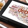 Advantages of Commercial Debt-Collection Agencies
