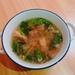 パンチェッタで作るスープのレシピ!簡単に旨味あるスープが作れる!