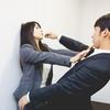 「人事評価に関する業務」が無駄過ぎて上司と言い争いました。