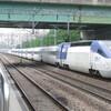 平昌五輪KTXとソウルの始発駅問題