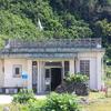 【旅行記】札幌から日本最西端へ一人旅。与那国島へ行って風景写真を撮ってきた話