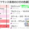 """【気になるロゼ""""】二次試験 テイスティング対策!"""
