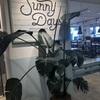 ハワイの人気行列店が日本初上陸!Sunny Days(サニーデイズ)名古屋店に行ってきました!サニーデイズ名古屋店の4つの魅力とは?