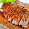 科学的根拠に基づく「体脂肪を下げながら筋肉をつける食事」に挑戦