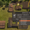 Colonial Charter (Turbo) 解説:2 -Banished Mod-