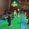 プラレール博大阪4-アトラクションゾーン
