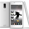 【速報】HTC J ISW13HT公式でリークか!?