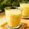 健康にいい!りんごスムージーに含まれる栄養と健康効果9選について