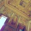 ローマ旅行振り返り