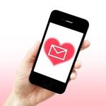 マッチングサイトをきっかけとした恋愛のメリットと注意点