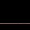 財政健全化法と4つの健全化判断比率-公務員試験財政学