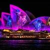 オーストラリアPart6 世界一有名なオペラハウスに行こう!!
