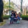 サクラテーブル Sakura Table〜おしゃれカフェ〜🌸