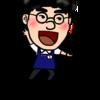 学校訪問!大阪府立長野高校フォークソング部にお邪魔してきました!