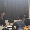 Chérie COCO 川口莉穂さんとの対談イベントを終えて(後編:川口莉穂さんのこと)