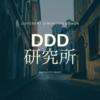 【遊戯王】DDD展開考察 #119(必要札:アビス、ケプラー、ネクロ)