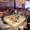 「SAP TechEd 2019 ラスベガス」当日レポート編 Day2