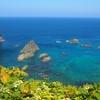 はじめての女1人車中泊旅。宿は使わずに、1ヶ月で岐阜県から北海道の果てへ。【愛車と私の5年史 前編】