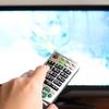最新4Kテレビの最強はどれでしょう。