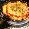 【1食34円】卵コンポタピザトーストの自炊レシピ