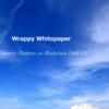 Wrappy8月セミナースケジュール