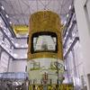 【延期】JAXA「こうのとり」打ち上げ延期 月の地震『月震』について