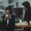 大林宣彦監督作品「ねらわれた学園(1981)」雑感