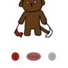 Vue.jsで旗揚げゲームを作ってみた
