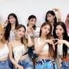 【5月K-POP】名曲揃いな1ヶ月間!Kポ好きのテンションは夏に完全移行