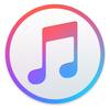 Apple、iTunes以後の次世代メディアアプリをWindowsに提供するための人材を募集