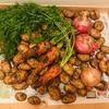【利府町の野菜】栄養満点の人参の葉っぱを食べてみた結果【脱サラ農業】
