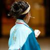 讃州讃岐よさこい連極:第1回YOSAKOI高松祭り@丸亀町グリーンけやき広場(16日)