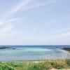 壱岐・錦浜