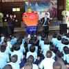 タイの小学校の巻