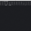 python で日本語のUnicode のコードポイントから平仮名を連番テーブルを作る