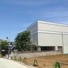 2016/05/18 part2 新宿区立新宿歴史博物館