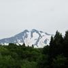 ◆'19/05/18   元滝伏流水