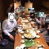 緊急開催!2017年マイラー新年会(大阪)とその舞台裏