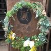 【東京スイーツ戦争】Riz Labo Kitchen(リズラボキッチン) 裏参道ガーデン 【ふわふわパンケーキ】