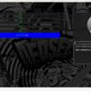 ウォッチドッグス2 オンライン侵入での見え方について。また変更の仕方