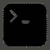 Linuxメモ : パイプ処理の進捗を表示するpv(Pipe Viewer)の使い方