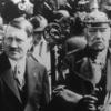 ヒトラーは「産業事故」だったのか
