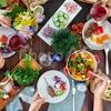 予定詳細:7/10(土)|みんなで一緒に料理を作ってそれぞれ食べる会@Discord【協賛】