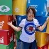 SDGsとボランティアとピースボート〜ピースボート乗船記